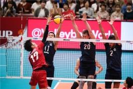والیبال-فدراسیون جهانی والیبال-تیم ملی والیبال آمریکا-تیم ملی والیبال ژاپن-volleyball