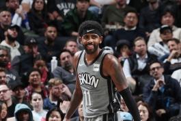 بسکتبال-basketball-بروکلین نتس-brooklyn nets