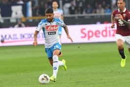 تورینو 0-0 ناپولی؛ تیم آنچلوتی روی نوار ناکامی