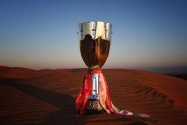 یوونتوس-لاتزیو-سوپرکاپ ایتالیا-ریاض عربستان-Juventus-Lazio