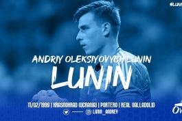 رئال اویدو-اسپانیا-اوکراین-Real Oviedo