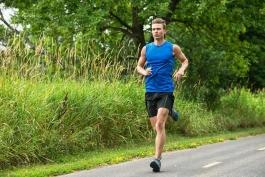 قدم زدن-پیاده روی-ورزش-تمرین