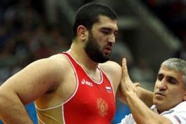 کشتی آزاد-کشتی روسیه-ماخوف-russia-russian wrestling
