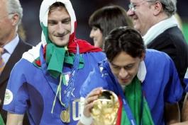 ایتالیا-تیم ملی ایتالیا-Italia-جام جهانی 2006