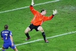 ایتالیا-آلمان-جام جهانی 2006-Italy-Germany