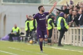 فیورنتینا با برتری 2-1 مقابل آتالانتا، حریف اینتر در مرحله یک چهارم نهایی کوپا ایتالیا 2019/20 شد