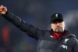 لیورپول-انگلستان-لیگ برتر-Liverpool-Premier League-سرمربی لیورپول-آلمان