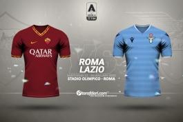 پیش بازی-سری آ-ایتالیا-Serie A