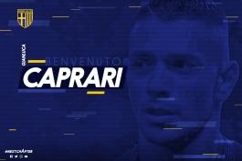 ایتالیا-پارما-سری آ-italia-parma-Serie A