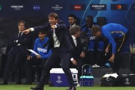 اینتر-ایتالیا-سری آ-پارما-Inter-Italia-Serie A-parma