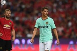 سری آ-اینتر-جام جهانی زیر 17 سال-ایتالیا-مصدومیت-الکسیس سانچز-Serie A-inter-injury-Gareth Bale-World cup U17-Alexis Sanchez-Italy