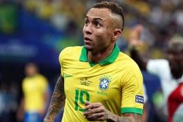 تاتنهام-برزیل-انگلستان-گرمیو-اینتر-ایتالیا-فلامینگو-گابریل باربوسا-نقل و انتقالاتinter-Tottenhom-Brazil-Gremio-Flamengo-Gabriel barbos-England