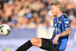 سری آ-ایتالیا-آتالانتا-دانمارک-Serie A-italia-Danish-Atalanta