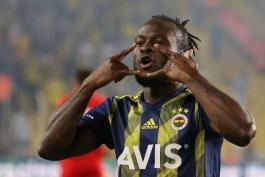 چلسی-فنرباحچه-نیجریه-ترکیه-Chelsea-Fenerbahce-Nigeria-Turkey