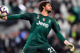 یوونتوس-سری آ-ایتالیا-juve-Serie A-italia