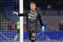 ایتالیا-اینتر-سری آ-جنوا-رومانی-Romania-Italia-Serie A-Genoa-inter