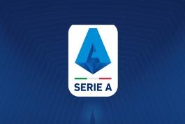 ایتالیا-تیم دهه-teame of deccade-italia