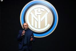 ایتالیا-نقل و انتقالات-میلان-اینتر-استیون ژانگ-مارکو جامپائولو-Inter-milan-Italia-Giampaolo-Steven zhang