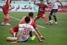 لیگ برتر-جام خلیج فارس-Iran Pro League