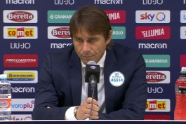 ایتالیا-اینتر-سری آ-Inter-Serie A-Italy