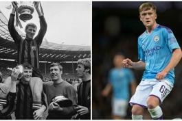 منچسترسیتی-انگلیس-لیگ برتر-Primier League-Manchester City-England