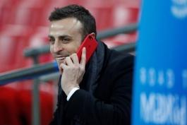 منچستریونایتد-رئال مادرید-اسپانیا-بلغارستان-Real Madrid-Manchester United