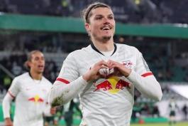 زنیت-روسیه-آلمان-لایپزیش-لیگ قهرمانان اروپا-Zenit-Leipzig-Champions League