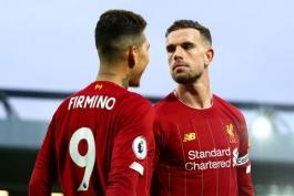 لیورپول-لیگ برتر-انگلستان-قرمزها-Liverpool-England