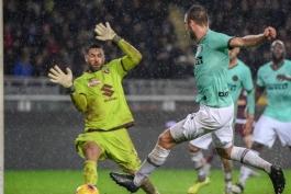 اینتر-نراتزوری-ایتالیا-سری آ-Inter-Italy-Serie A