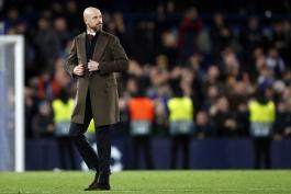 آژاکس-چلسی-انگلستان-لیگ قهرمانان اروپا-هلند-Chelsea-Ajax-England