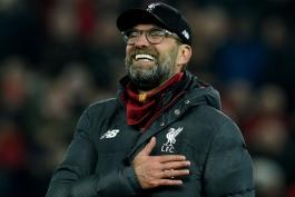 Liverpool-لیورپول-آنفیلد-انگلستان-لیگ برتر