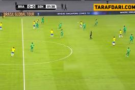 برزیل-سنگال-brazil