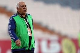 پیشکسوت فوتبال-ایران-تیم ملی فوتبال ایران-iran national football team