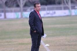 تیم ملی امید-تیم ملی فوتبال ایران-حمید استیلی-iran national football team-iran under 23 football team-hamid estili