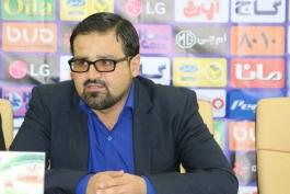 نفت مسجد سلیمان-مهدی تارتار-لیگ برتر ایران-naft masjed soleiman-mehdi tartar- league football iran