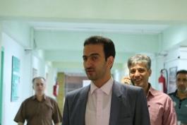 ذوب آهن-ایران-لیگ برتر ایران-zob ahan