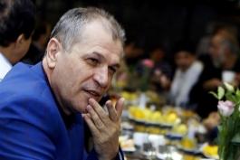 استقلال-لیگ برتر فوتبال ایران