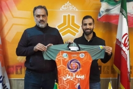 سایپا-لیگ برتر فوتبال ایران-Persian Gulf Pro League