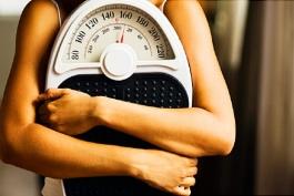 صبحانه-صبح-خواب-ورزش-ورزش صبحگاهی-کاهش وزن-Lose Weight
