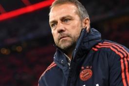 آلمان-بایرن مونیخ-لیگ قهرمانان اروپا-المپیاکوس-Bayern Munich