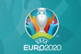 با وضعیت فعلی گروه ها، کدام تیم ها سهمیه حضور در یورو 2020 را کسب خواهند نمود؟ کدام تیم ها راهی مرحله پلی آف خواهند شد؟
