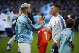 منچسترسیتی-لیگ برتر-چلسی-Premier League-Chelsea-Manchester City