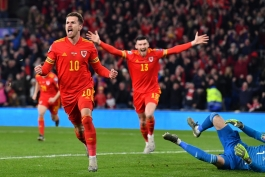 نتایج شب پایانی از مسابقات مقدماتی یورو 2020؛ تکلیف 20 تیم صعود کننده مشخص شد