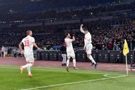یوونتوس-سری آ-Juventus