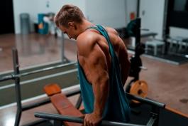 روش های تناسب اندام- بدنسازی - ریکاوری - عضله سازی