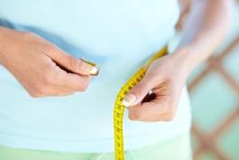 کاهش وزن - ورزش هوازی - چربی های اضافه - آب کردن شکم - اضافه وزن - چاقی - کربوهیدرات - پروتئین - سلامت و تن درستی