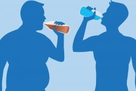 چربی شکم - آب کردن شکم - آب کردن پهلوها - لاغری - کاهش وزن - شکم شش تکه - تناسب اندام - سلامت و تندرستی