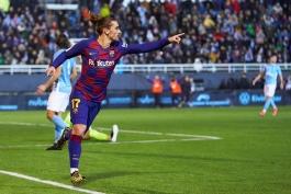 بارسلونا-اسپانیا-لالیگا-Spain-Laliga-Barcelona