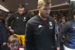 جام حذفی انگلیس-fa cup