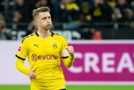 دورتموند-آلمان-بوندسلیگا-Bundesliga-Germany-BVB